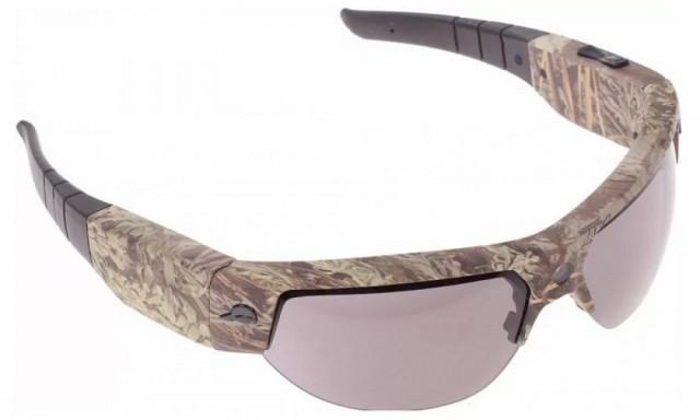 очки с камерой запрещенный товар на алиэкспресс
