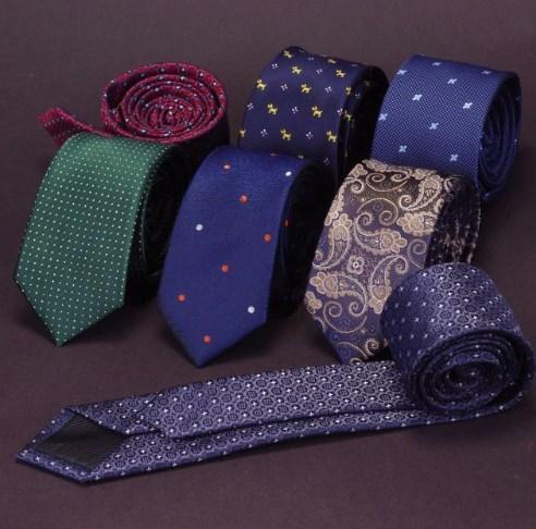 галстук с алиэкспресс