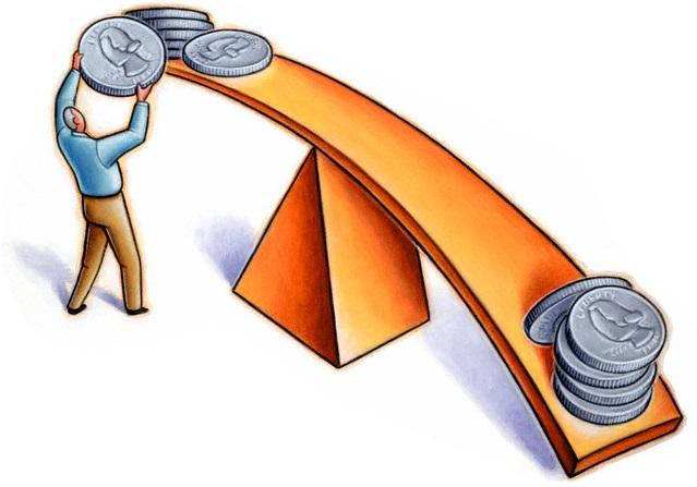 способы экономии