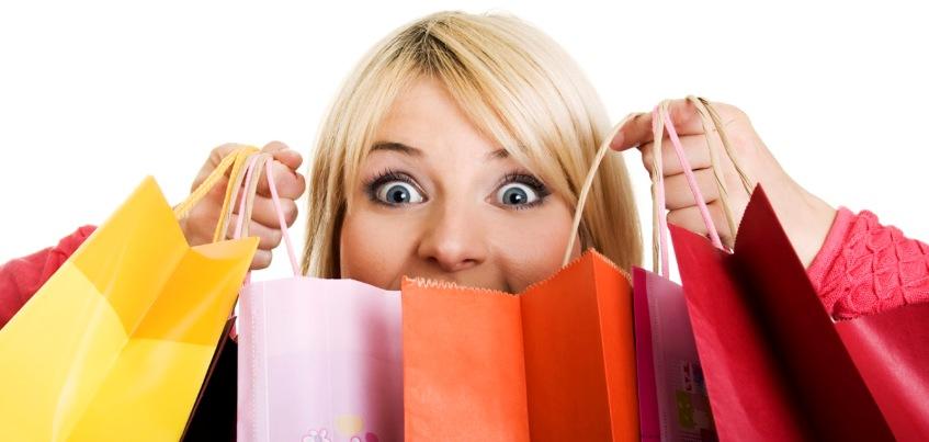 участие в распродажах на алиэкспресс