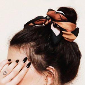 Волосы и Аксессуары