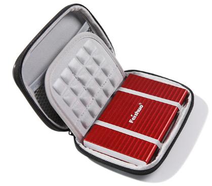 Feishuo внешний жесткий диск с Алиэкспресс